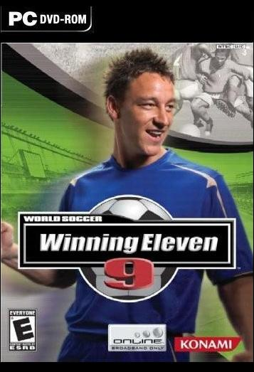 http://jendraliblis.files.wordpress.com/2008/11/7898winning_eleven_9_pc.jpg